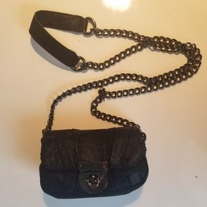 Forever 21 Bags - SALE!!  Crossbody mini bag